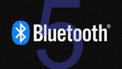 Photo of Bluetooth 5 para el Internet de las Cosas