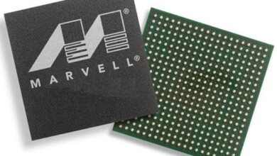 Photo of Marvell lanza un controlador con mejora de consumo
