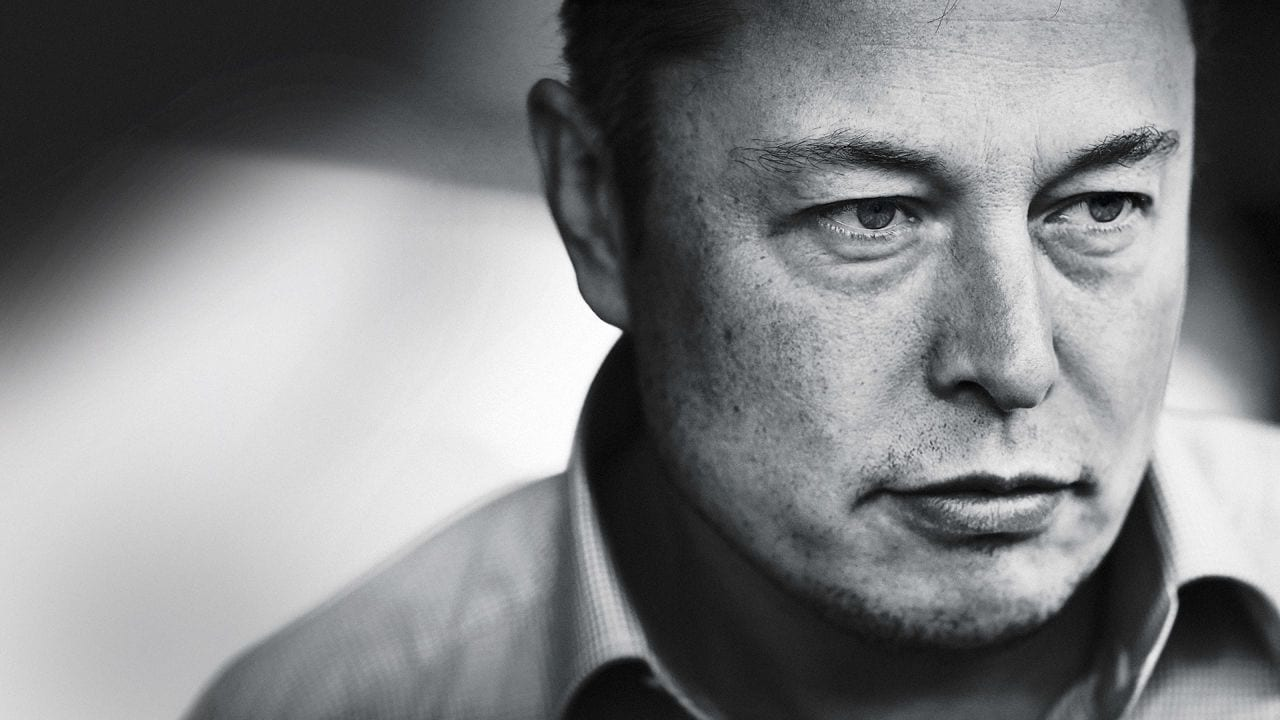 elon musk - HardwarEsfera - Hardware Reviews Noticias Foros