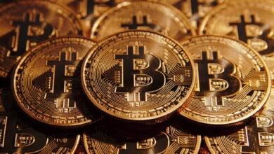 Photo of Bitcoin y las Altcoin se desploman, pero no pasa nada, volverán a subir la próxima semana