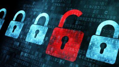 Photo of Estudio de Google revela que cada semana se roban más de 250.000 cuentas de usuarios