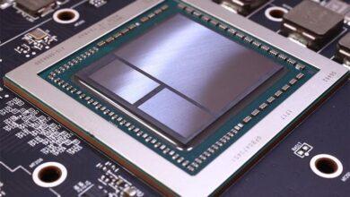 Photo of AMD: Añdira soporte por hardware a las instrucciones BFloat16 para la Inteligencia Artificial