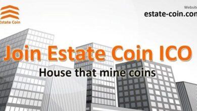 Photo of Estate Coin, proyecto residencial calefactado con el calor generado en el minado de criptomonedas