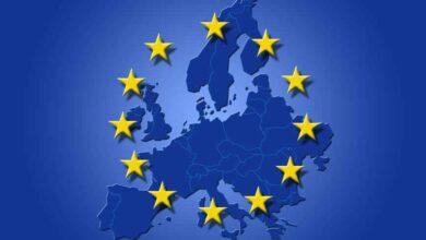 Photo of La Unión Europea elimina las barreras geográficas para las tiendas digitales