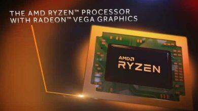 Photo of AMD: Las APU Renoir se basarían en los núcleos Zen2 @ 7nm y contarían con hasta 12 núcleos