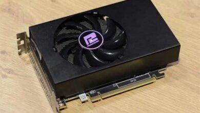 Photo of Se deja ver la PowerColor RX Vega Nano y se filtran también las especificaciones