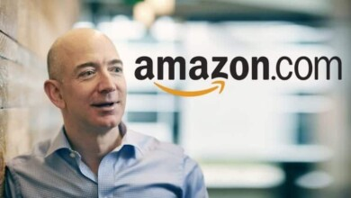 Photo of Amazon está siendo investigada por monopolio
